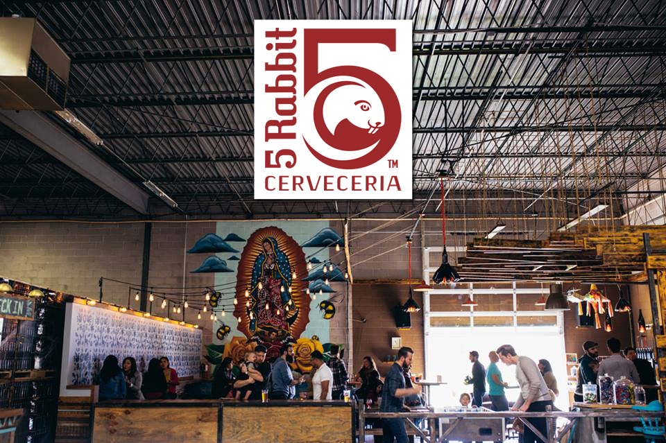 Artisanal Imports is excited to announce its new partnership with 5 Rabbit Cervecería of Chicago, Illinois to be its sales and marketing partner. 5 Rabbit Cervecería is the United States' first Latin American-inspired brewery, drawing on the amazing wealth of Latino culture and cuisine for its beer. The partnership will see 5 Rabbit's distribution expanded into new markets in late October.