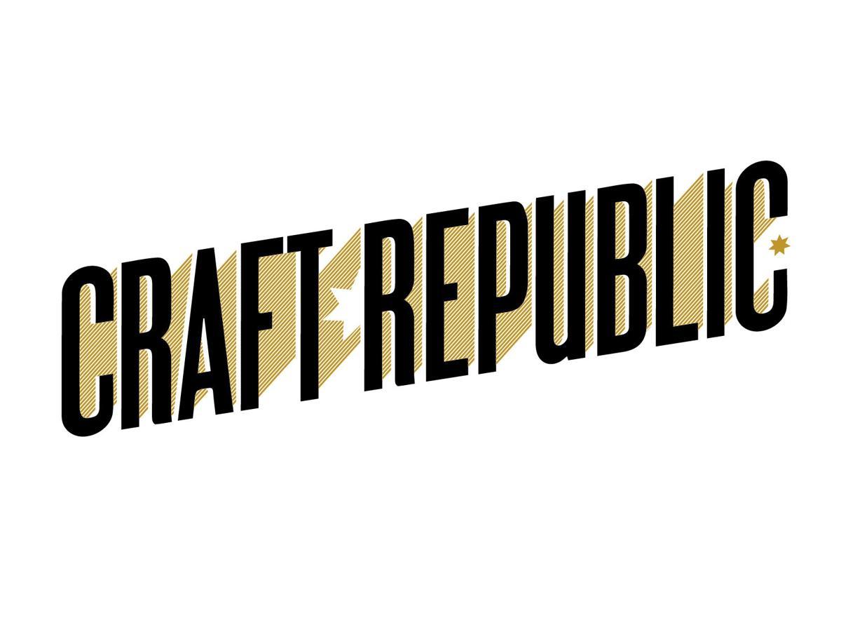 Craft-Republic-Logo