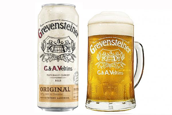 Grevensteiner-Can-Mug