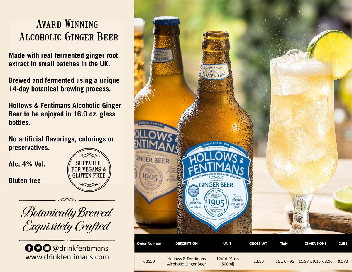 Hollows-and-Fentimans