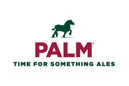 Homer-Palm-Slider