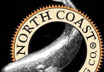 North Coast Brewing Company Logo