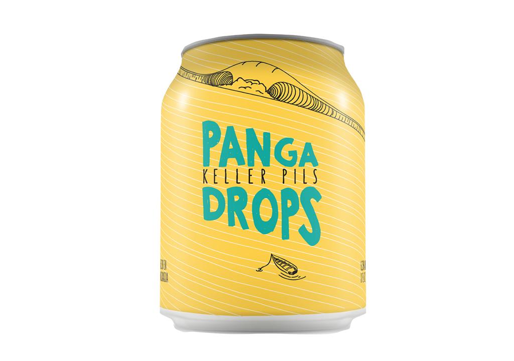 Panga-Drops-by-Nicaragua-Craft-Beer-Co