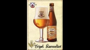 """Brouwerij Bosteels' World-Renowned """"Tripel Karmeliet"""" Celebrates 20 Years In America"""