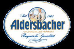 home-Aldersbacher