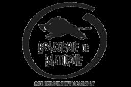 home-Bastogne