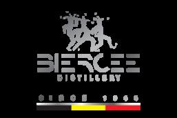 home-Biercee-whitebg
