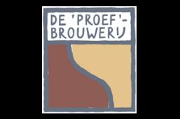 home-DeProef