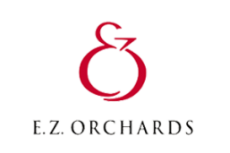 home-EZOrchards2