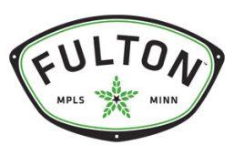 home-Fulton