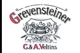 home-Grevensteiner