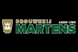 home-Martens
