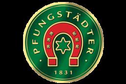 home-Pfungstadter