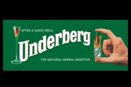 home-Underberg