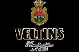 home-Veltins