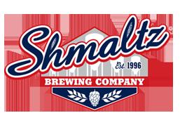 home-shmaltz-logo